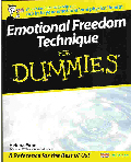 eft for dummies